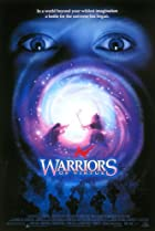 Image of Warriors of Virtue