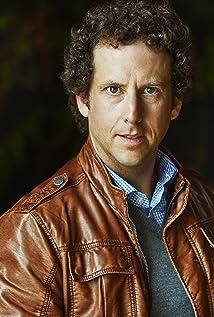 Aktori Matt Baram