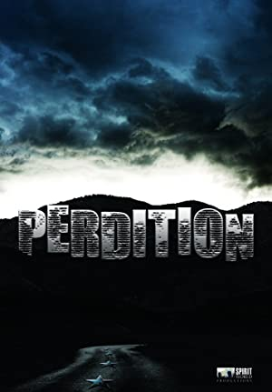 Perdition (2012)