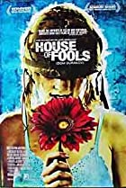 Image of House of Fools