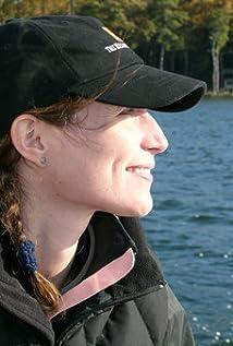 Lisa Quijano Wolfinger Picture