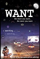 Image of Want