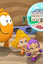 Image of Bubble Guppies: A Very Guppy Christmas!