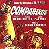 Companeros (1970)