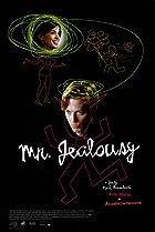 Image of Mr. Jealousy