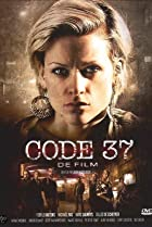 Image of Code 37