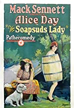 The Soapsuds Lady