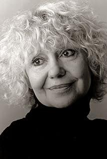 María Julia Bertotto Picture