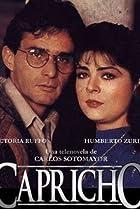 Image of Capricho