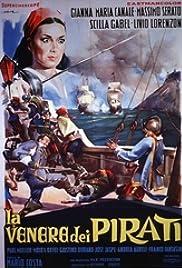 La Reina Pirata Online