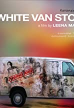 White Van Stories