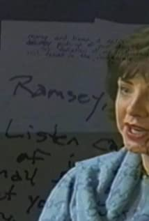 Patsy Ramsey Picture