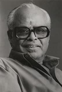 K. Balachander Picture