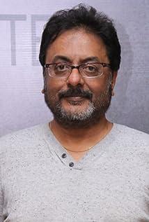 Aktori Prathap Pothen