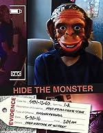 Hide the Monster(2016)