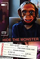 Image of Hide the Monster