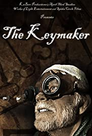 The Keymaker Poster