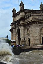 Primary image for Nine Hours in Mumbai