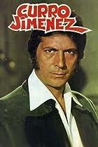 Image of Curro Jiménez