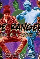 Image of The Rangers: Jerkin Is a Habit