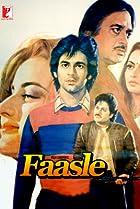 Image of Faasle