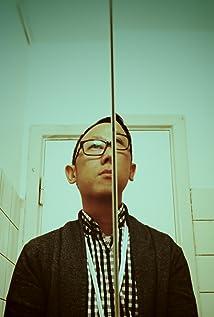 Patrick Shen Picture