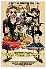 First Round Down(1970)