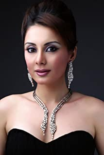 Minissha Lamba Picture