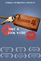 Primary image for Room 4