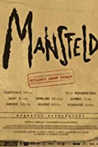 Image of Mansfeld