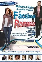 A Facebook Romance