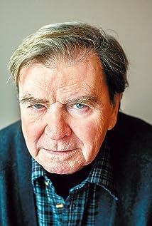 Zygmunt Malanowicz Picture