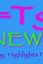 FTS Kids News Poster