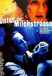 Unter der Milchstraße Poster