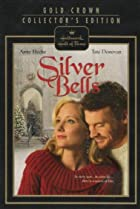 Image of Silver Bells