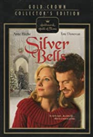 Silver Bells (2005) Poster - Movie Forum, Cast, Reviews