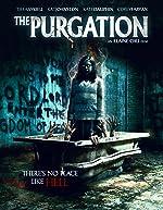 The Purgation(1970)