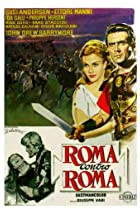 Image of Rome Against Rome