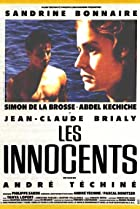 Image of Les innocents