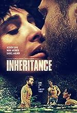 Inheritance(1970)