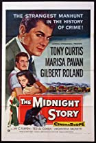 Image of The Midnight Story