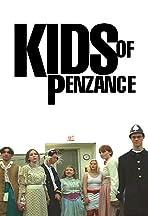 Kids of Penzance