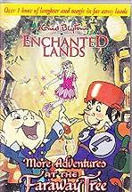 Enid Blyton's Enchanted Lands