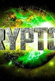 Krypton Poster