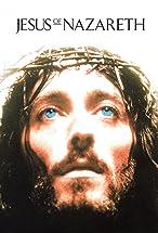 Primary image for Jesus of Nazareth