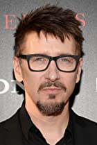 Image of Scott Derrickson