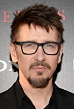 Scott Derrickson's primary photo