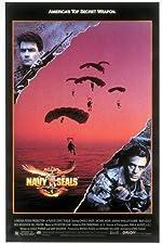 Navy Seals(1990)