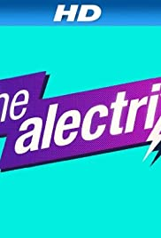 The Alectrix Poster