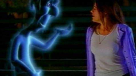 casper meets wendy video 1998 imdb